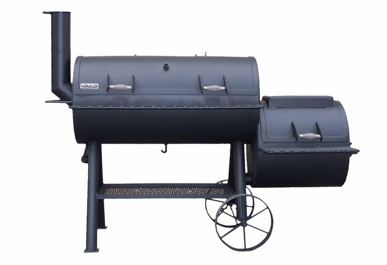 Bbq Pits San Antonio Tx Fire Pits Amp Built In Grills
