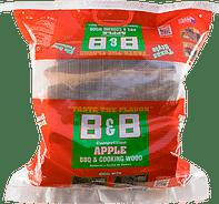Bagged Wood apple